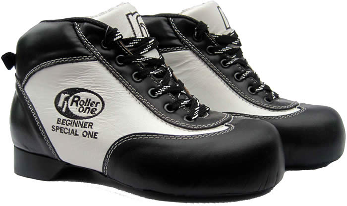 Roller One Special One boot
